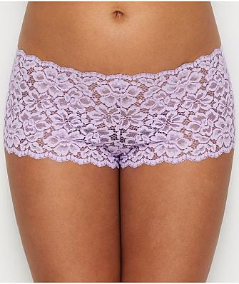 508be6f773b3 Women's Maidenform Sheer Panties | Panties | Bare Necessities