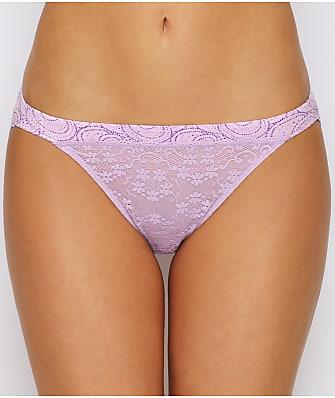 e9cad6b0c9bf Maidenform Underwear, Lingerie & Intimates | Bare Necessities