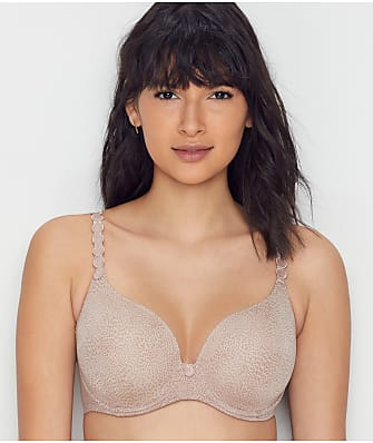 Marie Jo Tom Convertible T-Shirt Bra