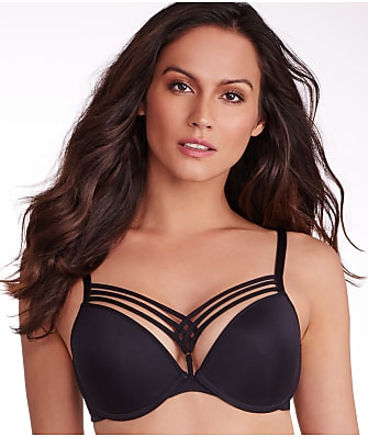 Shop the Best Push Up Bras and Enhancing Bras | Bare Necessities