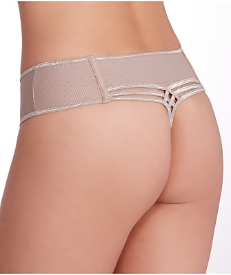 Marlies Dekkers Dame De Paris Thong