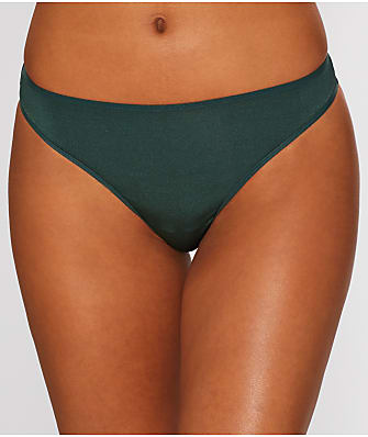 Marlies Dekkers Forest Secret Thong