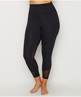 Marika Curves Plus Size Evie Leggings