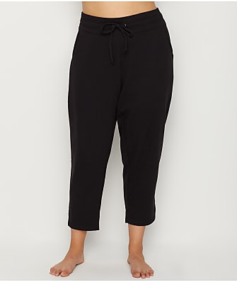Marika Curves Lambi Lounge Pants