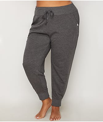 Marika Curves Plus Size Stroke Of Luck Lounge Pants