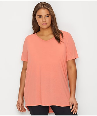 Marika Curves Plus Size Darcy T-Shirt