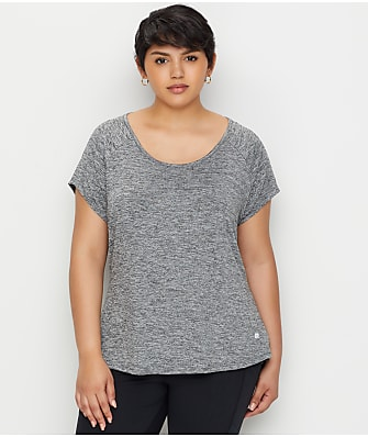 Marika Curves Plus Size Huntington T-Shirt