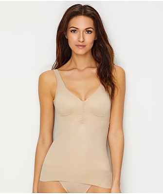 Miraclesuit Cool Choice Firm Control Wire-Free Camisole