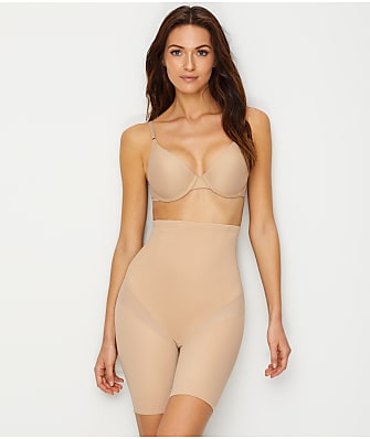 Miraclesuit Cool Choice Firm Control Thigh Slimmer
