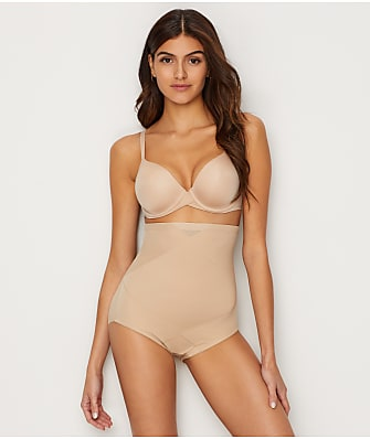 Miraclesuit Tummy Tuck High-Waist Shaping Brief
