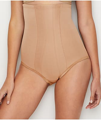 Miraclesuit Extra Firm Control High-Waist Brief