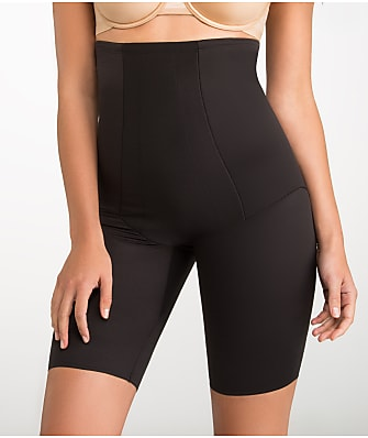 Miraclesuit Extra Firm Control High-Waist Thigh Slimmer