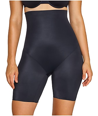 Miraclesuit Real Smooth Extra Firm Control Thigh Slimmer