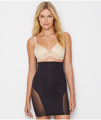 Miraclesuit Extra Firm Control Sheer Slip Shaper