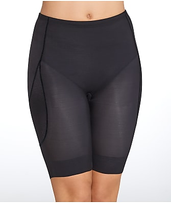 Miraclesuit Rear Lift & Thigh Firm Control Slimmer