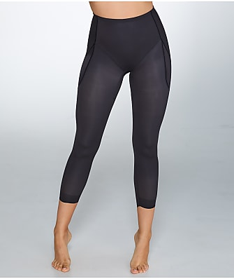 Miraclesuit Rear & Thigh Firm Control Pant Liner