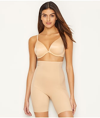Miraclesuit Smooth Sculpt Firm Control Thigh Shaper