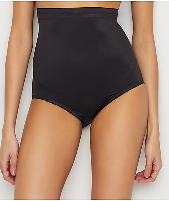 Miraclesuit Flexible Fit® Firm Control High-Waist Brief