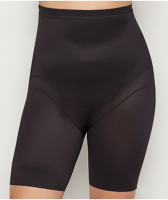 Miraclesuit Plus Size Flexible Fit® Firm High-Waist Thigh Slimmer