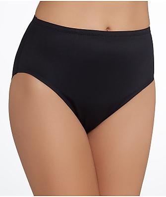 Miraclesuit Solid Bikini Bottom