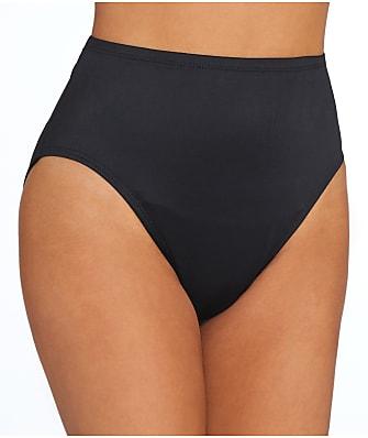 Miraclesuit Classic Bikini Bottom