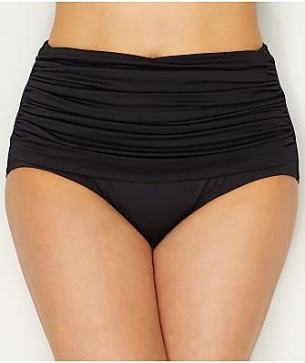 Miraclesuit Norma Jean Retro Bikini Bottom