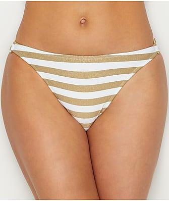 Miss Mandalay Blondelle Bikini Bottom