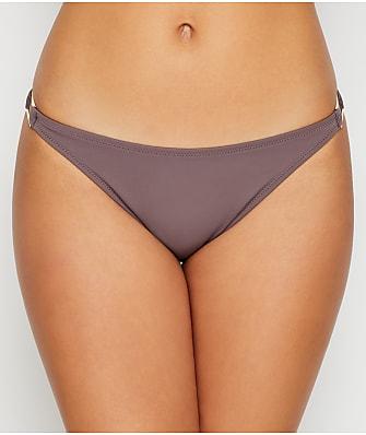 Miss Mandalay Boudoir Beach Bikini Bottom