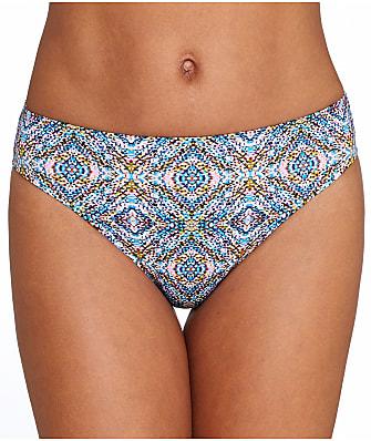Miss Mandalay Gypsy Deep Bikini Brief
