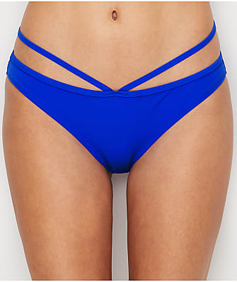 Miss Mandalay Icon Ring Bikini Bottom