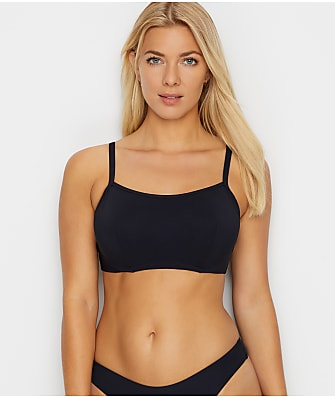 Miss Mandalay Icon Crop Underwire Bikini Top