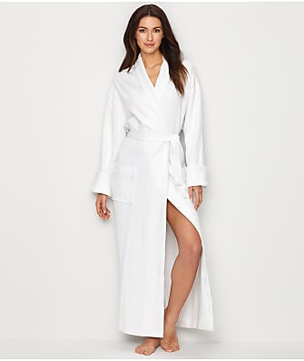29a6ec44a7 Women s Monarch Cypress Bridal Sleepwear