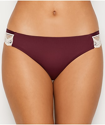 Mossimo Seaside Bikini Bottom