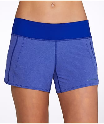 Brooks Chaser 5'' Running Short
