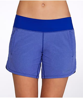 Brooks Chaser 7'' Running Shorts