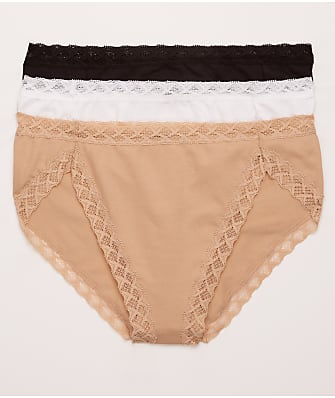 40ae1860e139 Women's Cotton Panties and Underwear | Bare Necessities