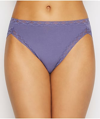 Natori Bliss Cotton French Cut