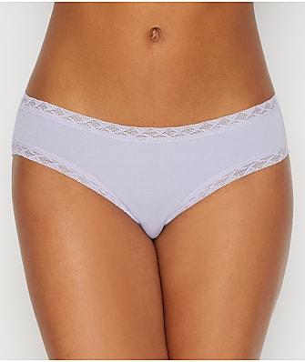 Natori Bliss Cotton Bikini