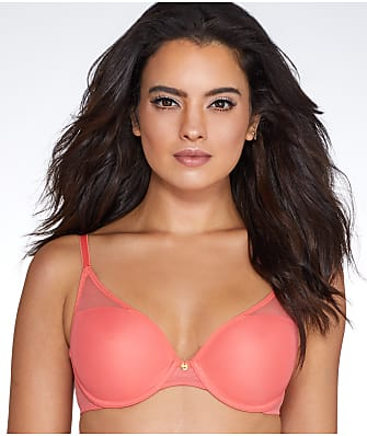 Natori Highlight T-Shirt Bra