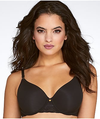 Natori Bliss Perfection T-Shirt Bra