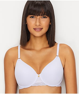 09433b71d2f11 Natori Bliss Perfection T-Shirt Bra