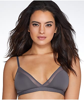 Natori Highlight Bralette