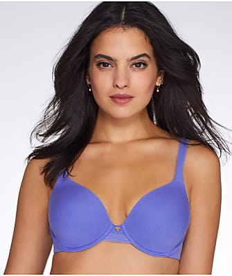 Natori Sublime Super Soft Convertible T-Shirt Bra
