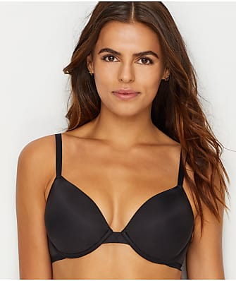 Natori Imagine T-Shirt Bra