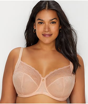 Natori Statement Side Support Bra