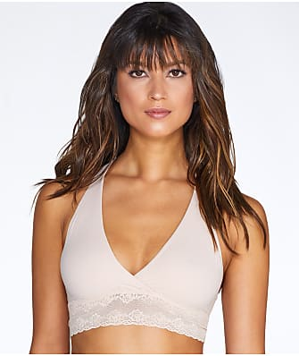 Natori Bliss Perfection Sleep Bralette