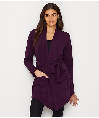 N Natori Willow Bed Jacket