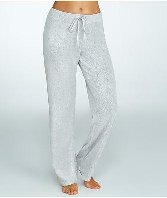 N Natori Brushed Terry Lounge Pants