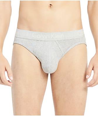 Calvin Klein Cotton Body Hip Brief