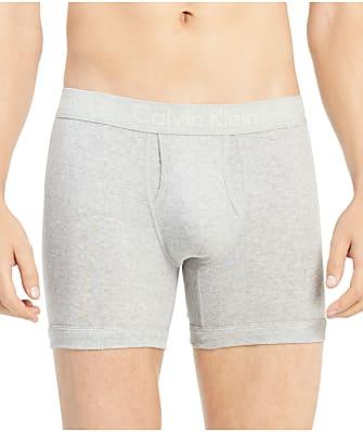Calvin Klein Cotton Body Boxer Brief